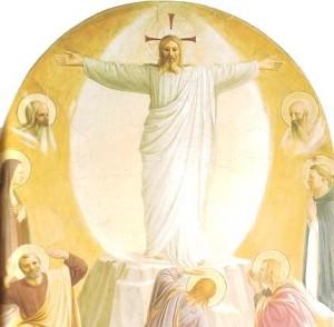 trasfigurazione-BeatoAngelico-1439-1442
