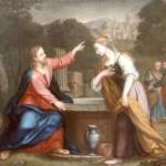 well-samaritan - Copia (2)