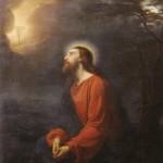 Cristo_nell'orto_Giuseppe Mancinelli