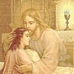 Cristo-Comunione-02 - Copia - Copia