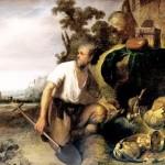 Tesoro-nascosto-nel-campo-Rembrandt