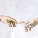 cropped-michelangelo1
