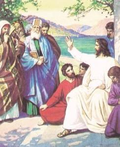 Gesù-sacerdoti-e-anziani