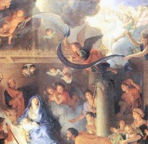 charles_le_brun_007_adorazione_dei_pastori_1690 - Copia - Copia