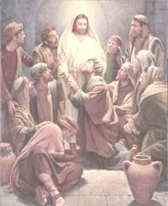 Jesus-disciples-risen - Copia