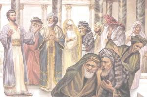 farisei-maestri-della-legge1 - Copia