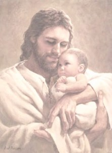 del_parson_christ_with_infant