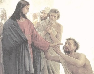 christ-healing-the-blind-man-carl-heinrich-bloch - Copia