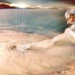 Dio-Padre-sa-e-dona-gratuitamente-tutto-cio-che-e-utile-e-prezioso-ai-suoi-figli_by-Miriam-Scalici1