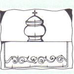Libretto_preparazione_al_Battesimo_html_48e8f632