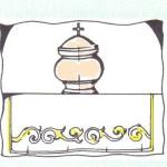 Libretto_preparazione_al_Battesimo_html_48e8f632 (2)