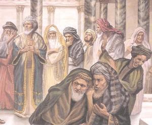 farisei-maestri-della-legge1