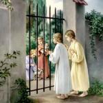 10th Commandment