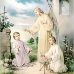 2nd Commandment (1)
