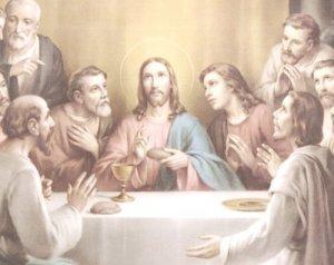 336471__the-last-supper-of-jesus-christ_p