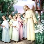 9th Commandment (2)