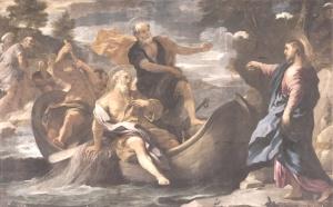 LUCA-GIORDANO-CHIAMATA-DI-SAN-PIETRO-E-ANDREA-TOTALE (1)