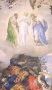 Pala-del-Veronese-La-Trasfigurazione-1555-56 - Copia