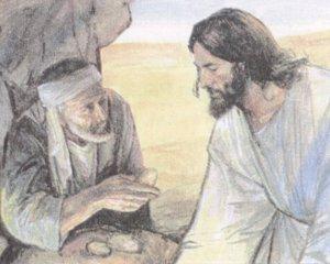 Tentazioni-di-Cristo