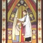confessione1-227x300