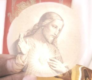 eucaristia33 (1)