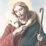 54-Divino-Pastore_A_Franchi