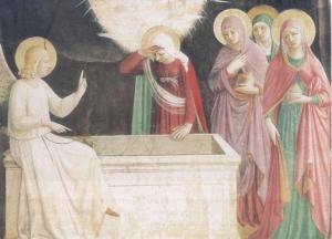 La-Resurrezione-da-Manzoni-a-Betocchi_articleimage
