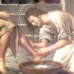 lavanda-dei-piedi-2
