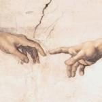michelangelo_creazione_uomo