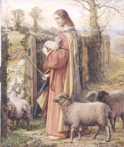 pastore - Copia