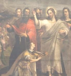 1338_Dettaglio-moltiplicazione