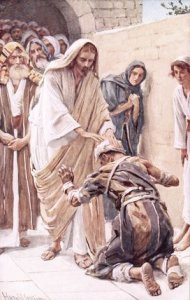 harold-copping-the-healing-of-the-leper