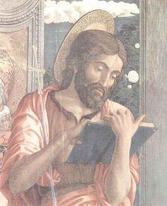 487px-andrea_mantegna_033-copia