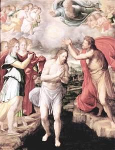 juan_fernandez_de_navarrete_-_baptism_of_christ_-_wga16466-copia