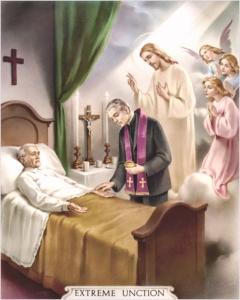 sacrament7 - Copia (2)