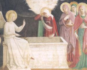 La-Resurrezione-da-Manzoni-a-Betocchi_articleimage (1)