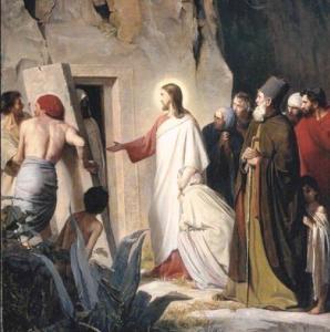 risurrezione-di-lazzaro-h.-bloch