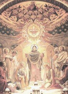 2014-05-27-133555064153-veglia-di-pentecoste.jpg.800x700_q85