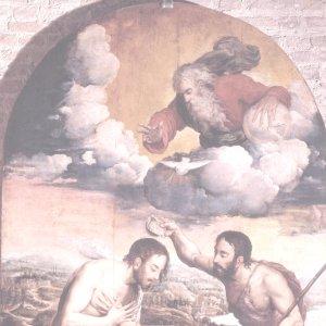 inv-0799-fiamminghino-battesimo-di-gesù