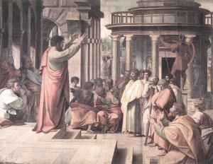 Paolo-predica-allareopago-di-Atene-1024x795