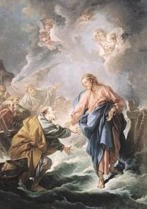 c45dbaea589038f3e7fa12a8ff6cfdfa--biblical-art-saint-pierre - Copia - Copia