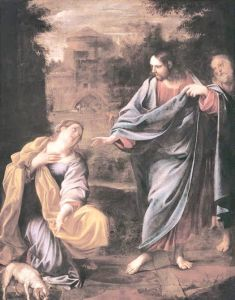 jesus_y_la_canenea - Copia (2) - Copia