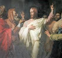 Gesu-discute-con-i-farisei-2 (1)